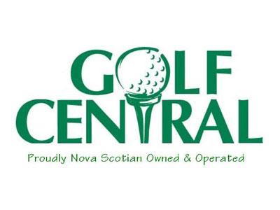 Golf Central