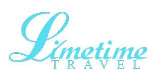 limetime-travel
